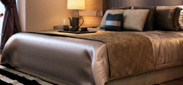 Dormitorios Matiss