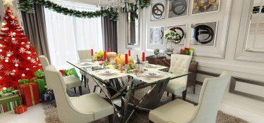 Muebles, comedores, dormitorios y juegos de sala